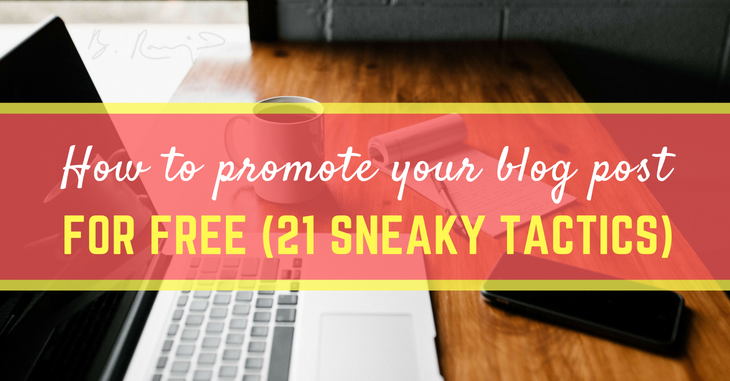 How-to-promote-the-blog